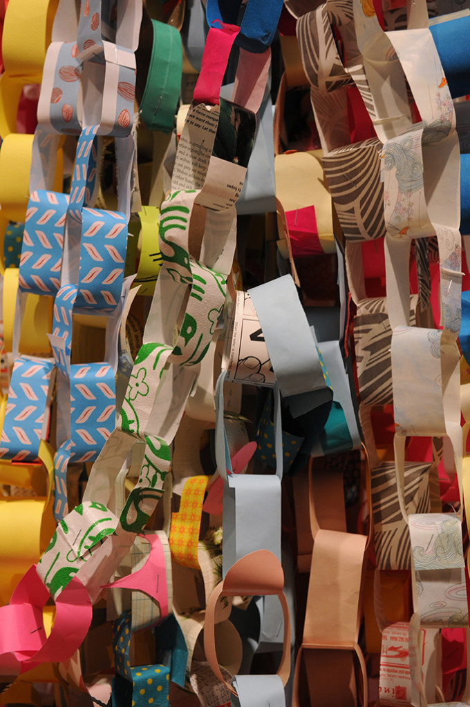 04_Mulder_Niki_Paper Rope