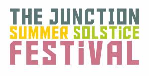 Junction Logo