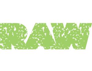 RAW Design