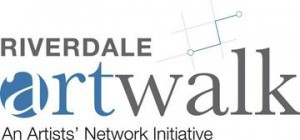 Riverdale Art Walk
