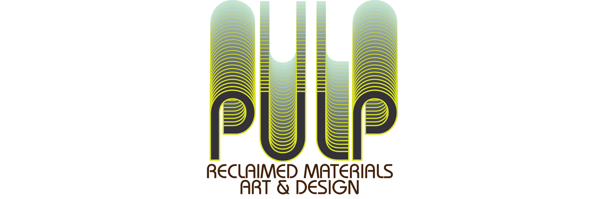pulp-logo-for-tickets
