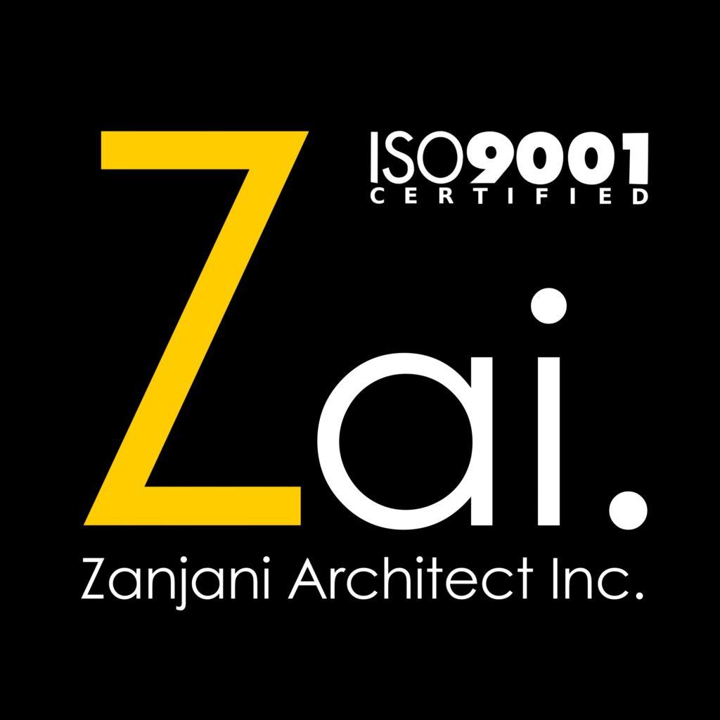 zai_pulp_logo